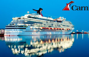 Carnival Cruise Lines Review