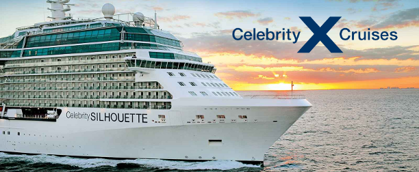 Celebrity Cruises Review