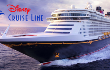 Disney Cruises Review