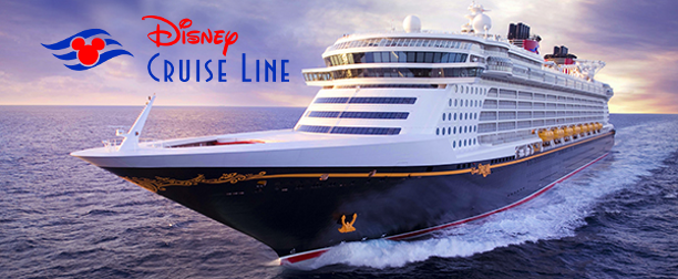 Disney Cruises Review