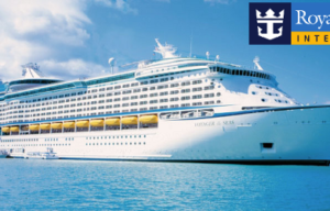 Royal Caribbean Review