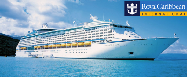 Royal Caribbean Review