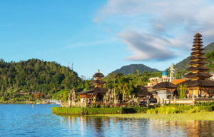10 Things to do in Bali