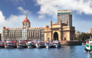 10 Things to do in Mumbai